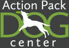 Action Pack Dog Center